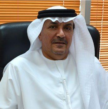 H.E. Nasser M. Al Shamsi
