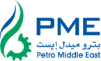 Petro Middle East