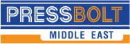 Press Bolt Middle East