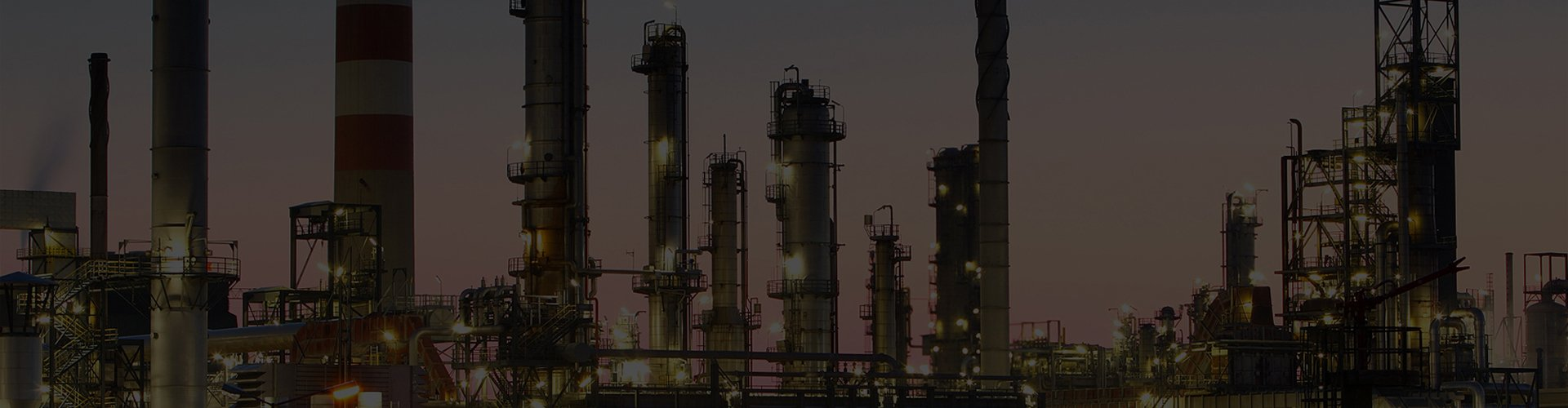 Quality Products And Services To The Oil And Gas Industries